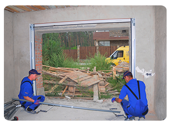 Garage Door Solution Repair Service Beech Grove, IN 317-482-7022